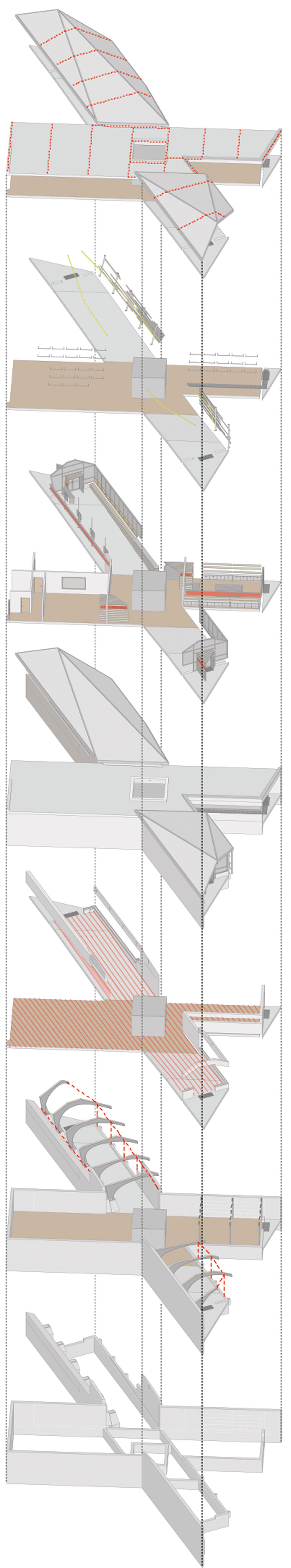 BEOL-10-Exploded Diagram.jpg