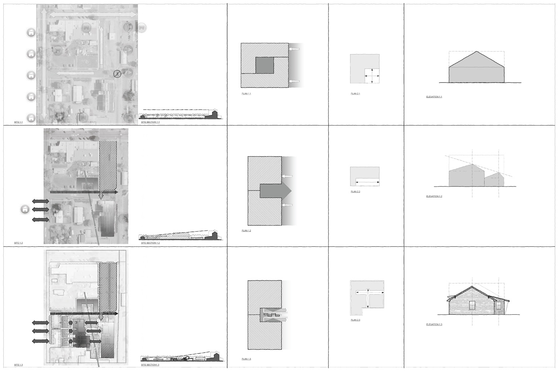 Loveland Feed and Grain-4-Diagrams.jpg