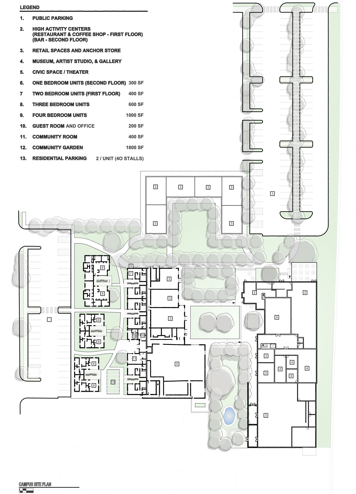 Loveland Feed and Grain-2-Site Plan.jpg