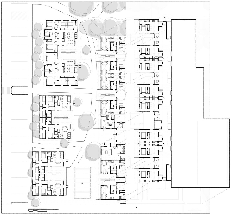 Loveland Feed and Grain-11-Residence Plan.jpg
