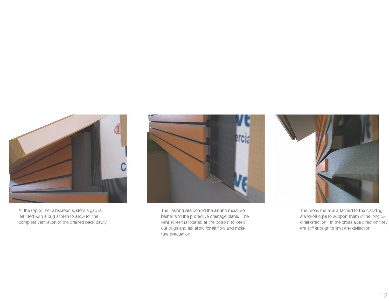 Art of Detail-16.jpg