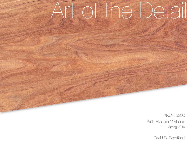 Art of Detail-3.jpg