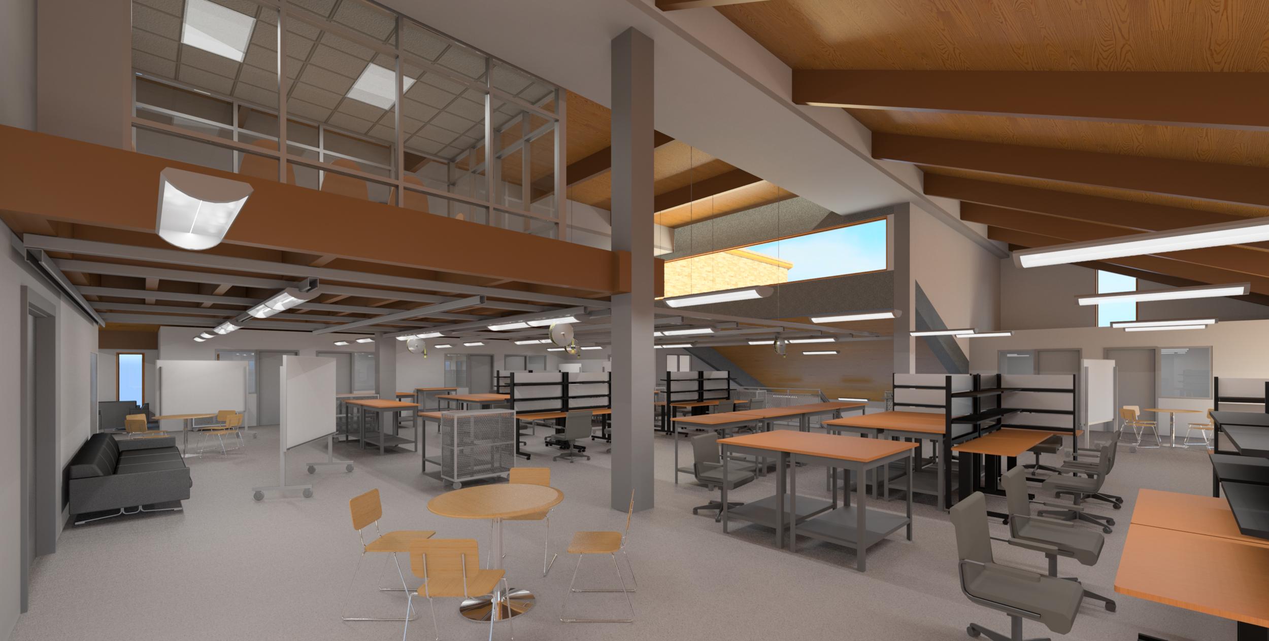 Option B - Storefront - Idea Forge (NE).png