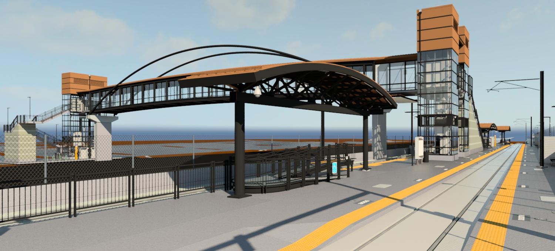 13.1218 Platform Looking North.png