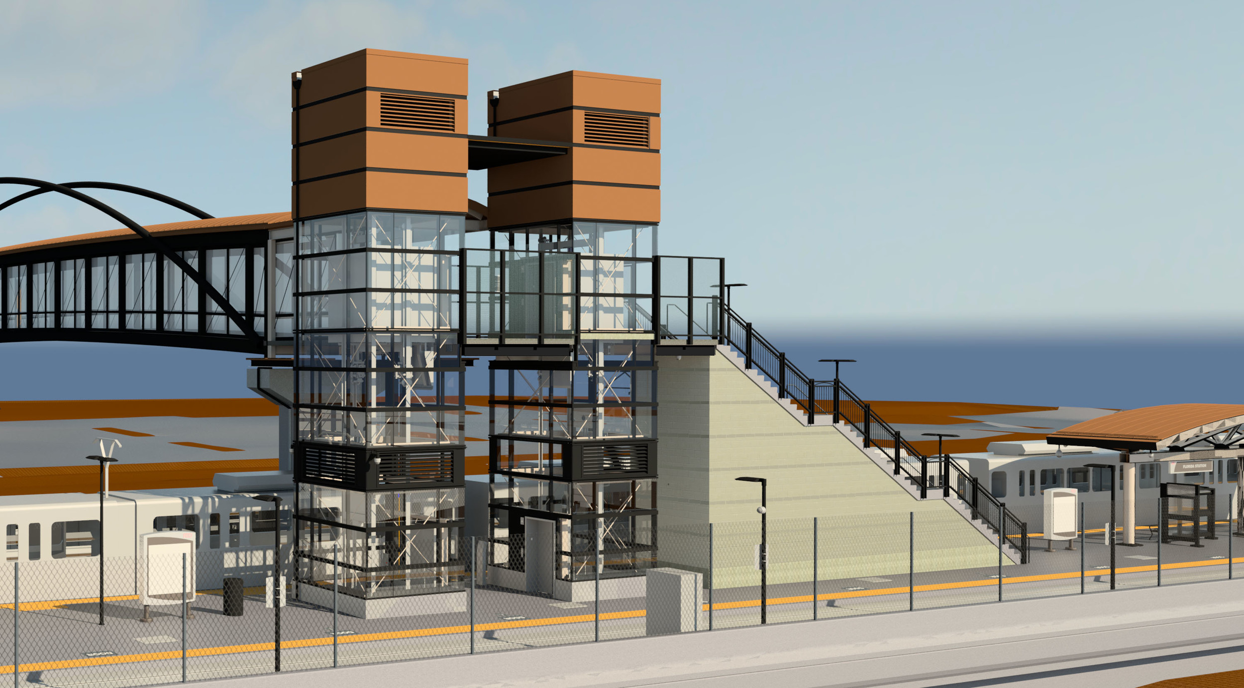 Center Platform Stairs - New.jpg