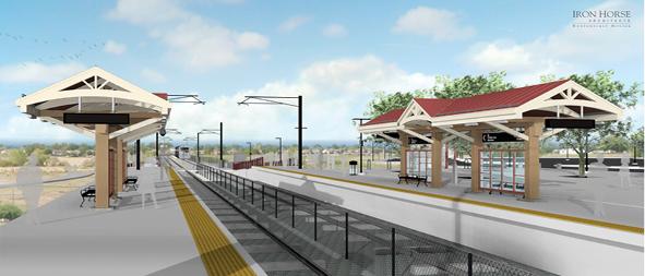RTD - North Metro 3.jpg