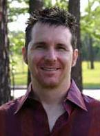 Scott Milroy, Ph.D.    Associate Professor of Marine Science    University of Southern Mississippi    scott.milroy@usm.edu    228.688.7128