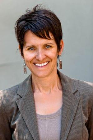 Julie Cwikla, Ph.D.  Director of Creativity and Innovation in STEM  University of Southern Mississippi  julie.cwikla@usm.edu  228.547.6547 v/t