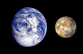 earth-mars.jpg