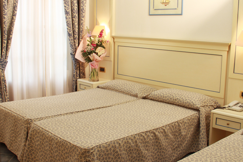 Hotel Poseidon Room.jpg