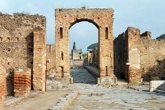 Utflykt - Pompeji.jpg