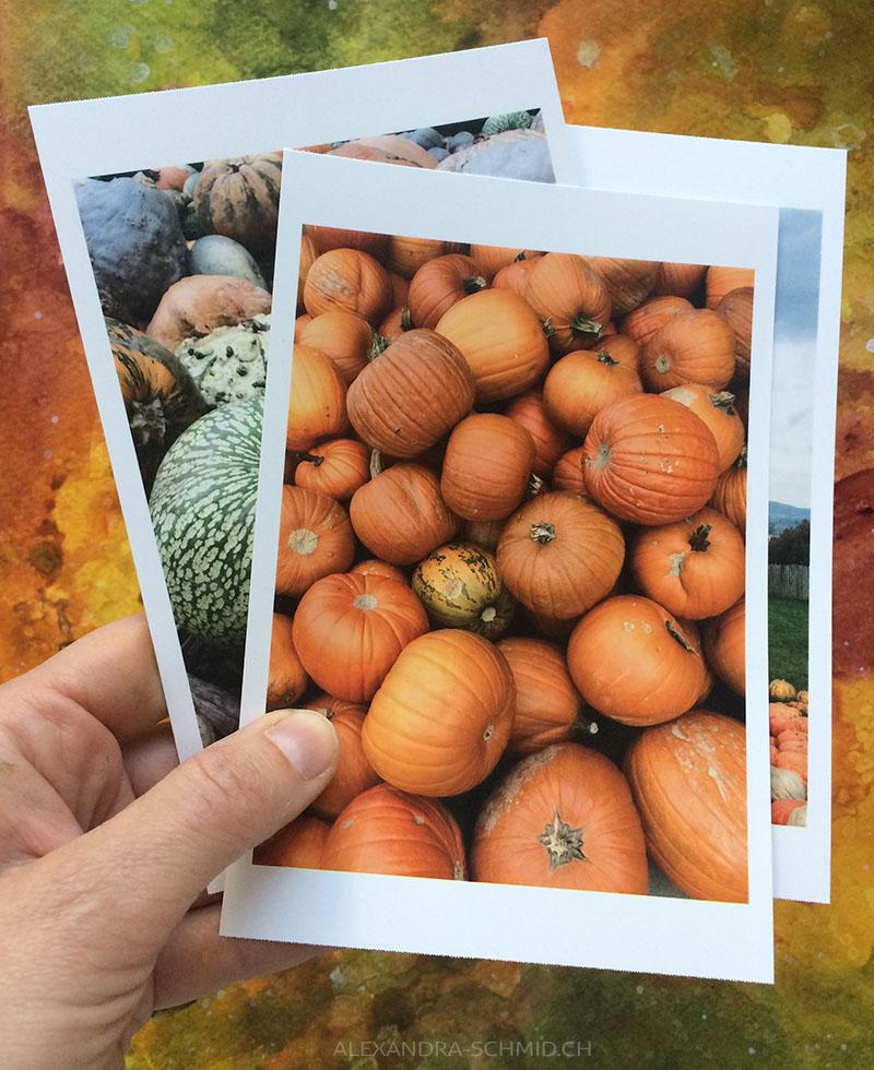 AS_PumpkinsOkt17.jpg