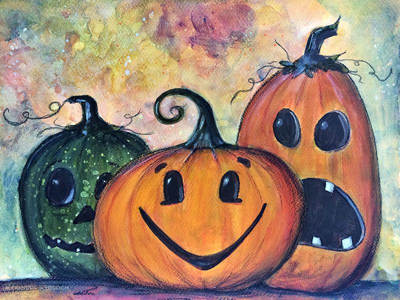AS_PumpkinParty.jpg
