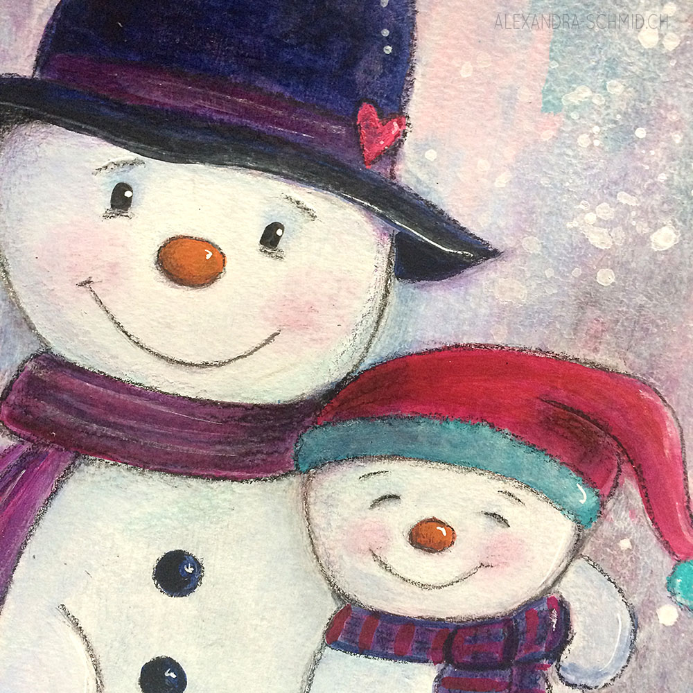 SnowmanCuddles1000.jpg