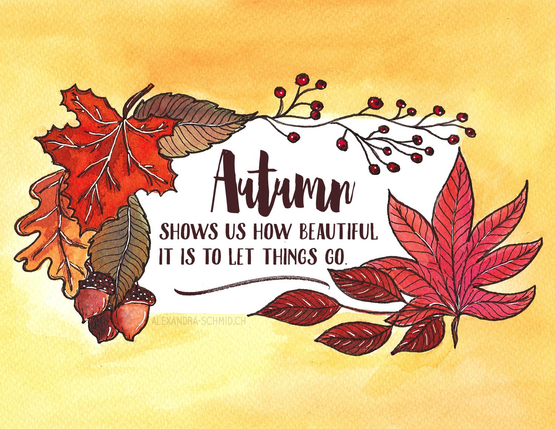 AS_AutumnFrameQuote.jpg