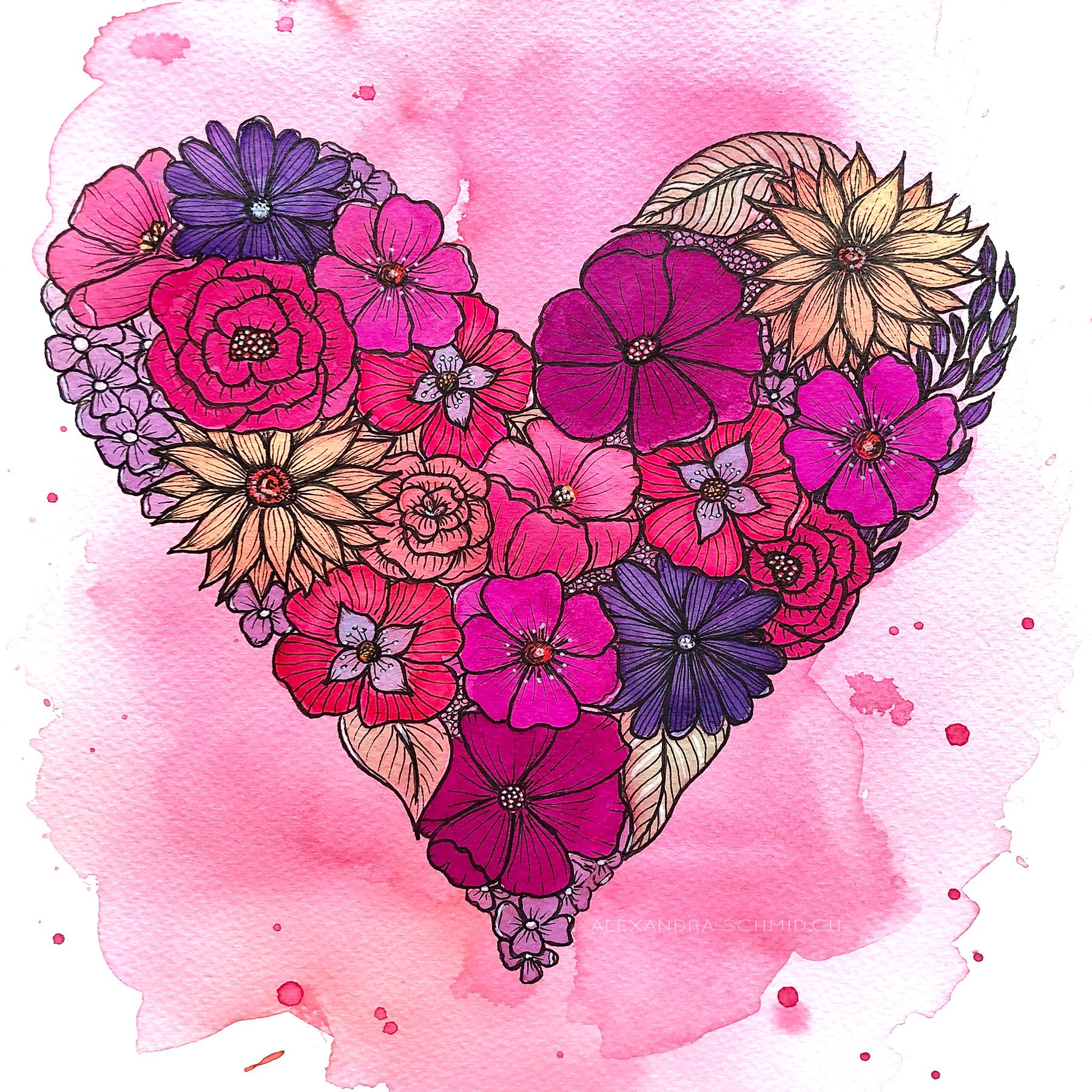 AS_Flowerheart.jpg