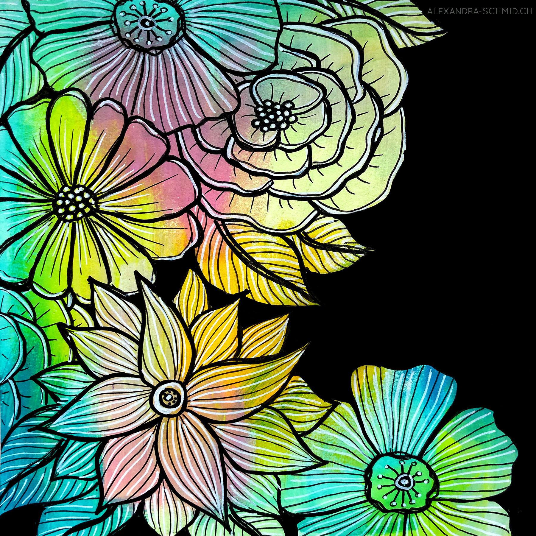 AS_ColorpopFlowers1.jpg