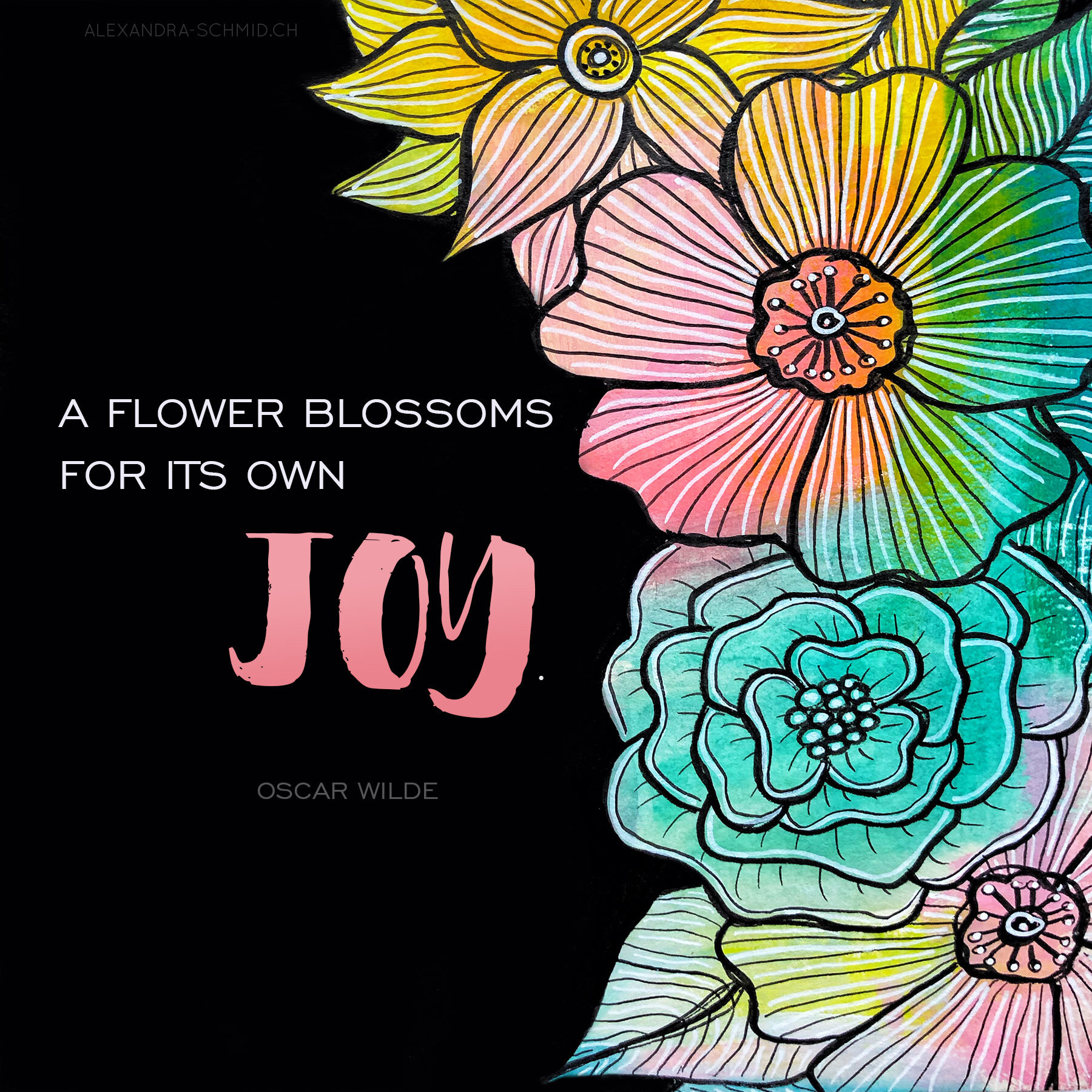AS_ColorpopBlossom.jpg