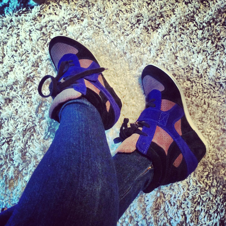wedge sneaker.jpg