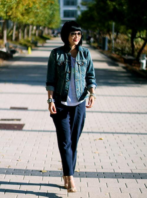 2013-11-6 PajamaPants2.png