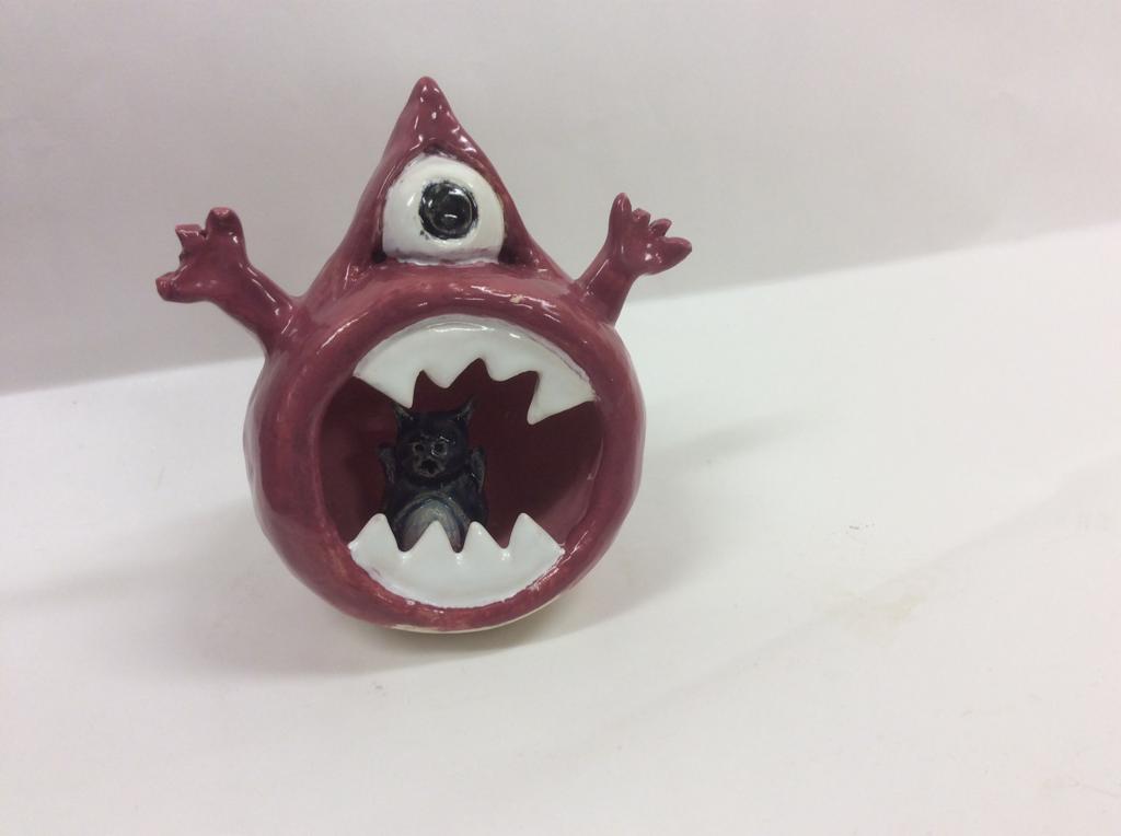 julia burton pinch pot creature.png