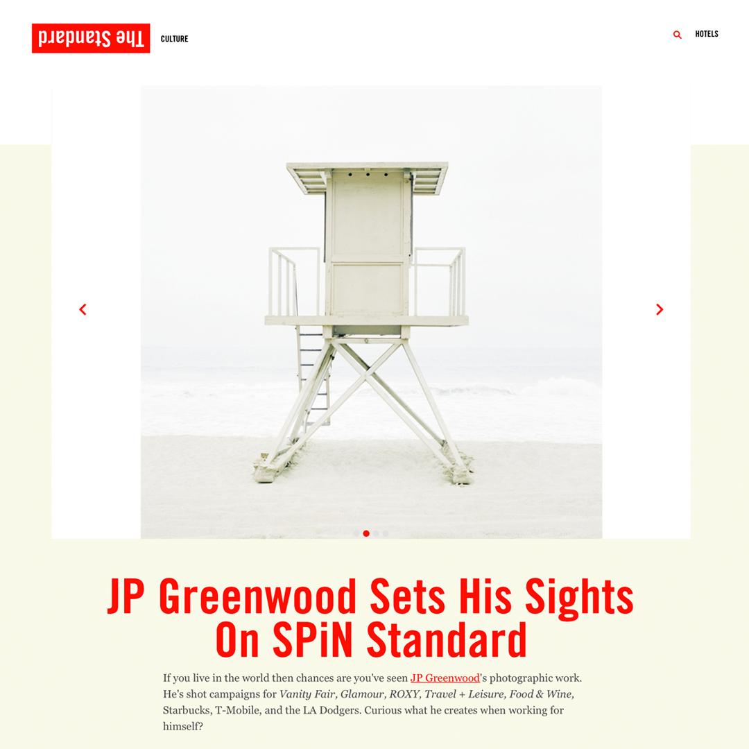 JP GREENWOOD_STANDARD.jpg
