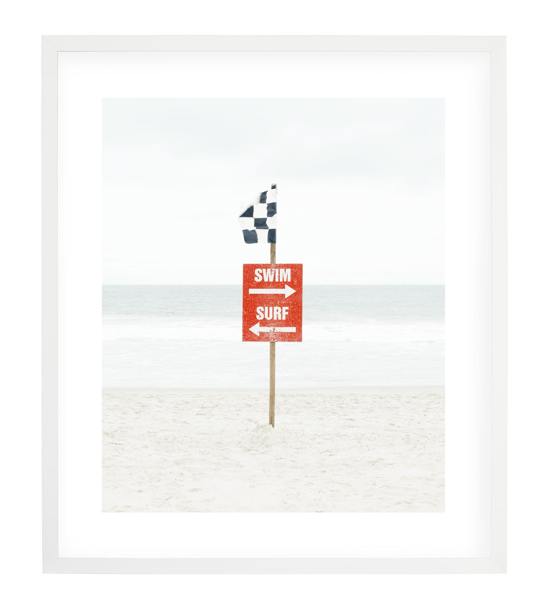 JP GREENWOOD_SWIM SURF FRONT VIEW.jpg