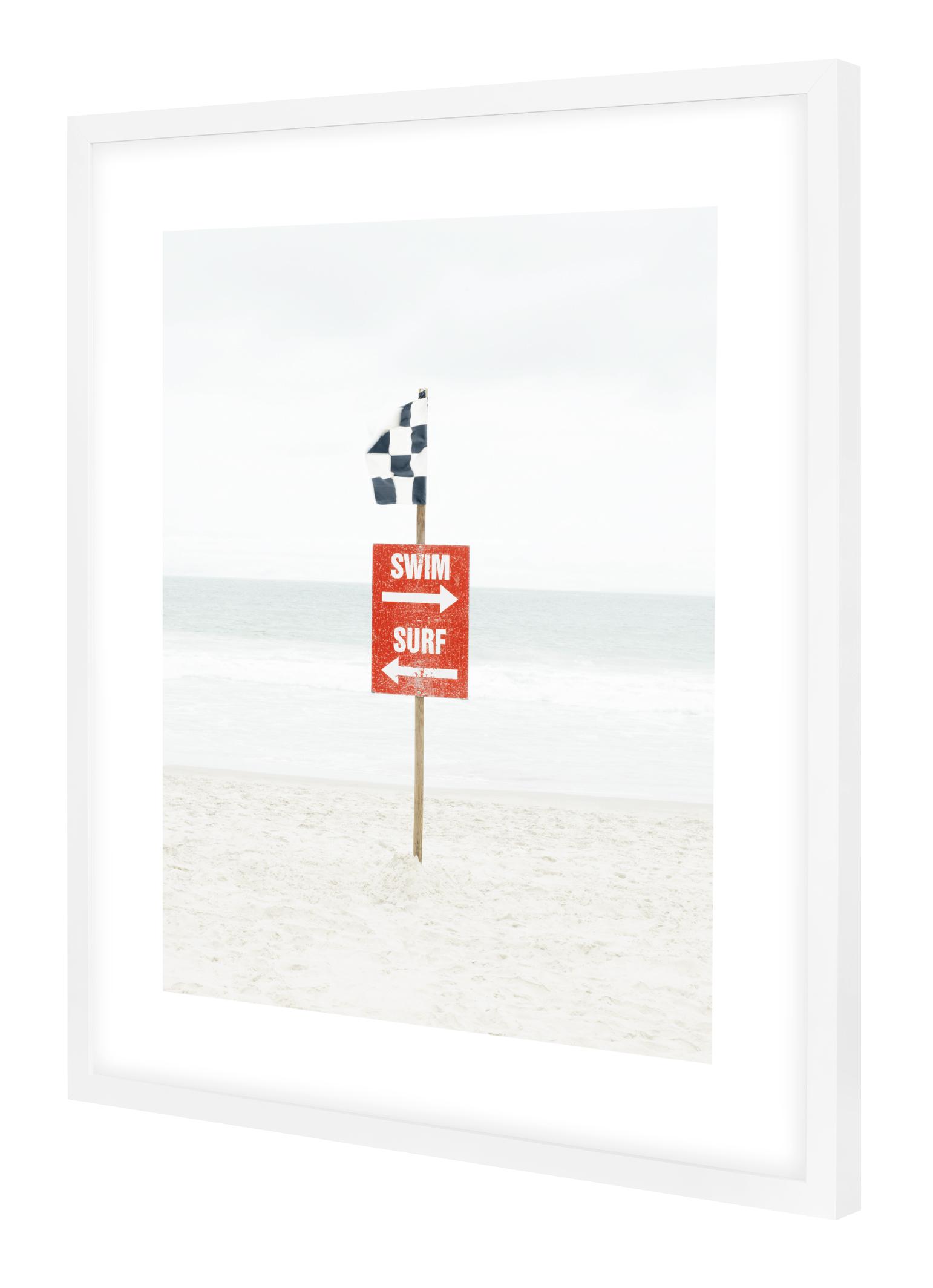 JP GREENWOOD_SWIM SURF.jpg
