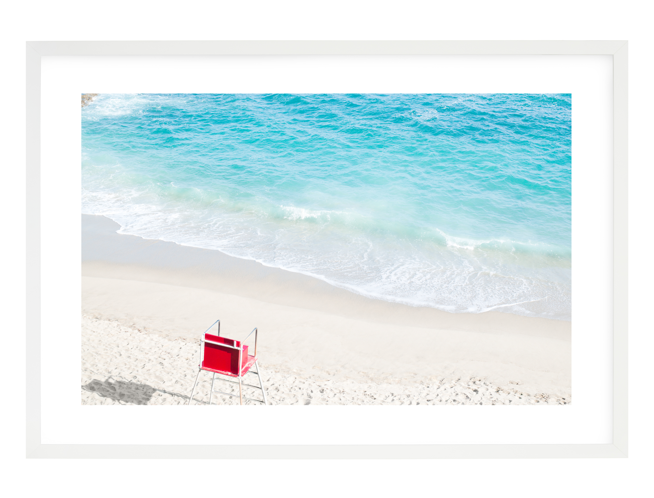 JP+GREENWOOD_RED+CHAIR_FRONT+VIEW.jpg