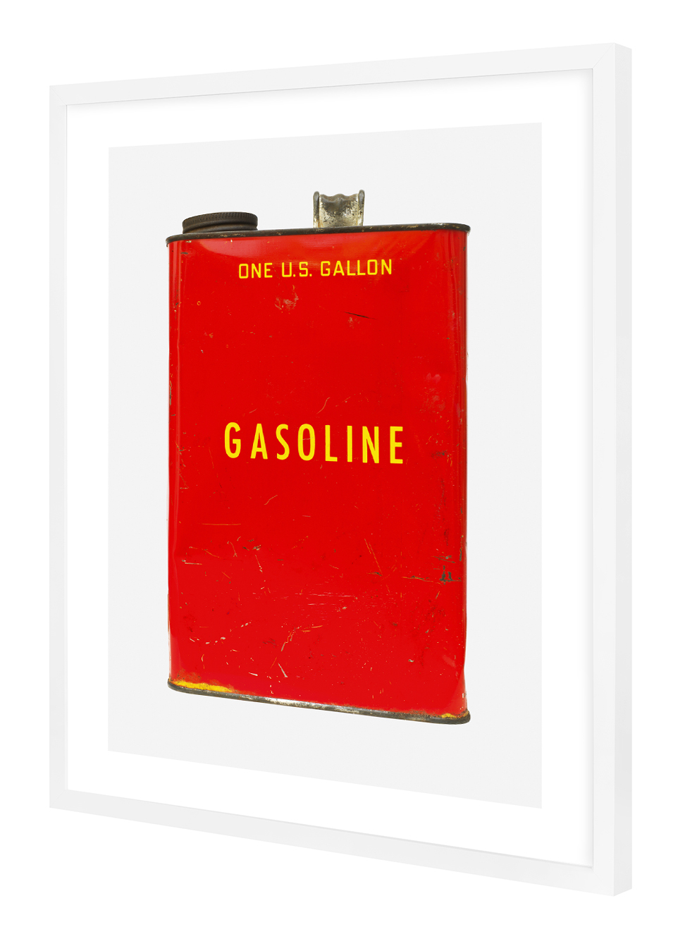 JP GREENWOOD_RED + YELLOW GASOLINE_1.jpg
