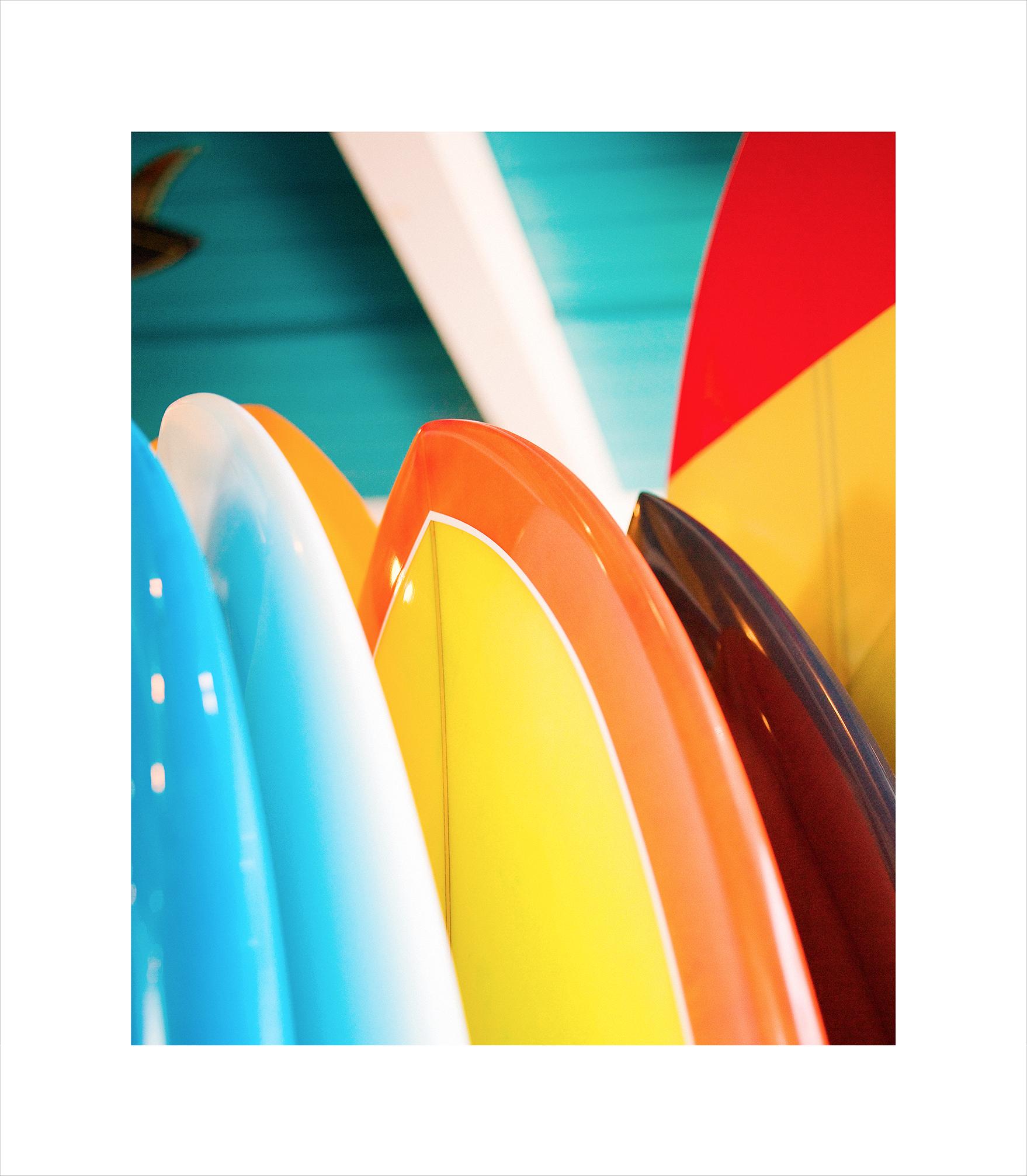 JP GREENWOOD_SURFBOARDS_PRINT ONLY.jpg