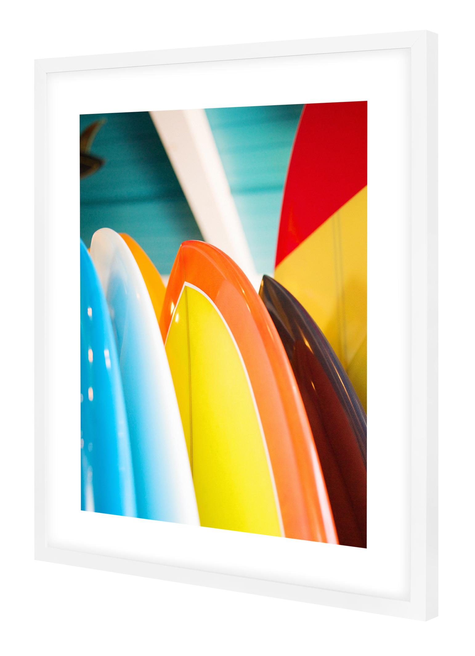 JP GREENWOOD_SURFBOARDS.jpg