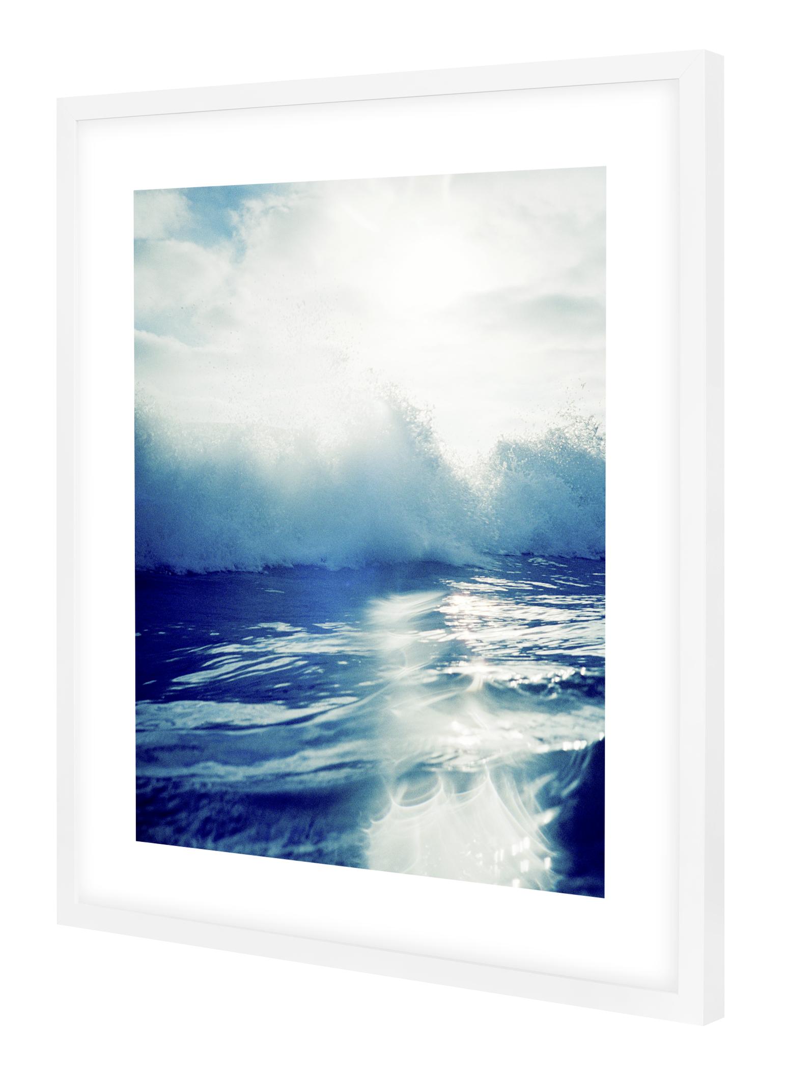 JP GREENWOOD WAVE_WHITE_ SIDE VIEW.jpg