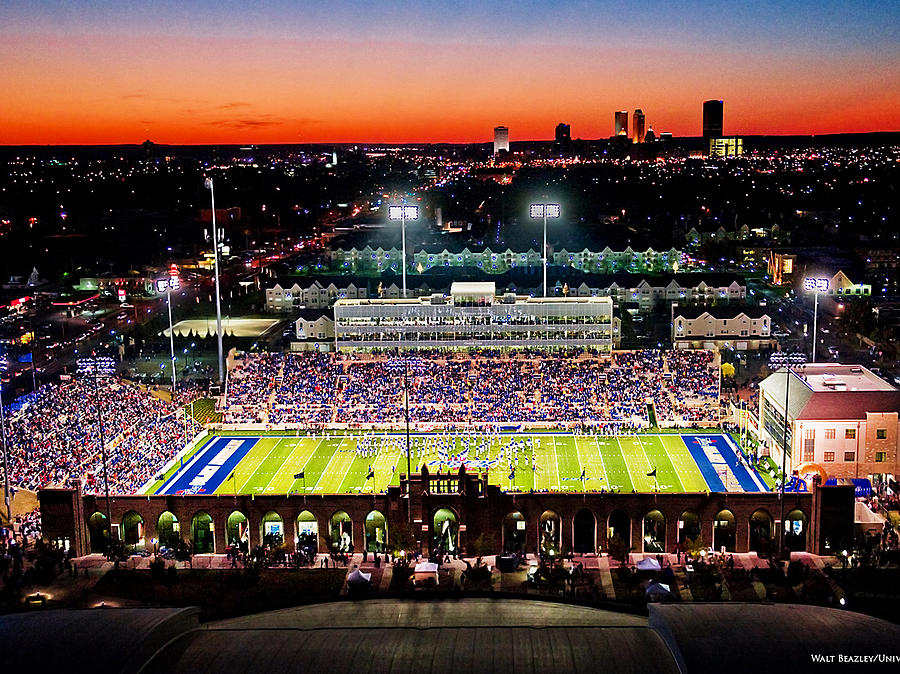 tulsa-football-fans-in-ha-chapman-stadium-university-of-tulsa.jpg