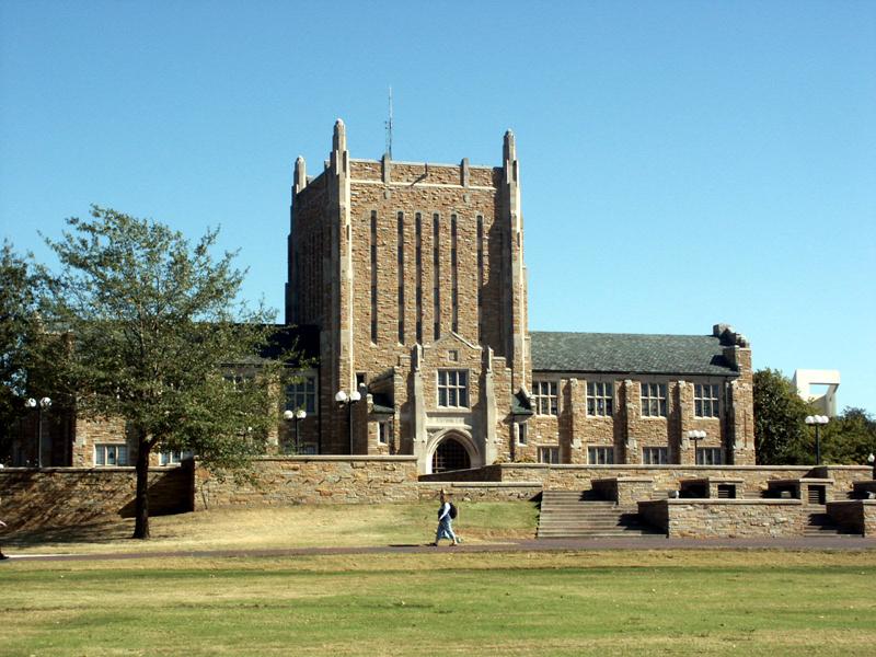 U_Tulsa_McFarlin_Library.jpg