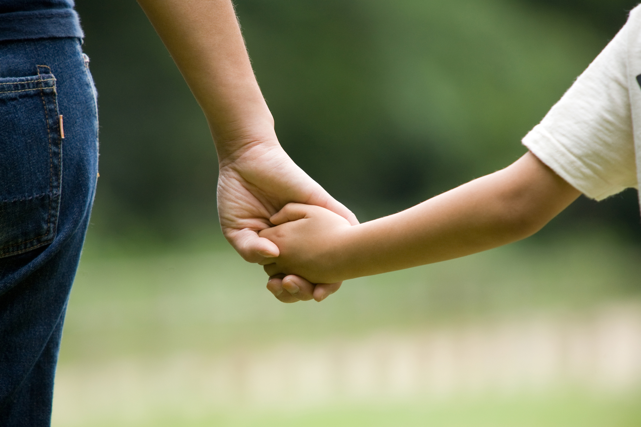 Child Custody Lawyers, Greenville, SC