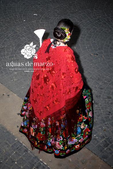 almacenes-espana-aguas-de-marzo (24) copia.jpg
