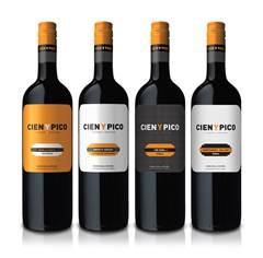 4 bottles.jpg