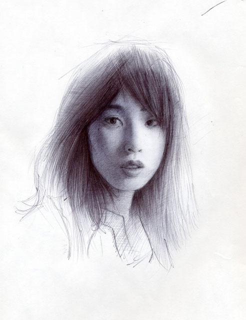 drawing+pen.jpg