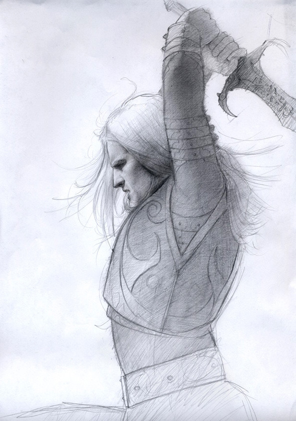 elric_concept_drawing.jpg