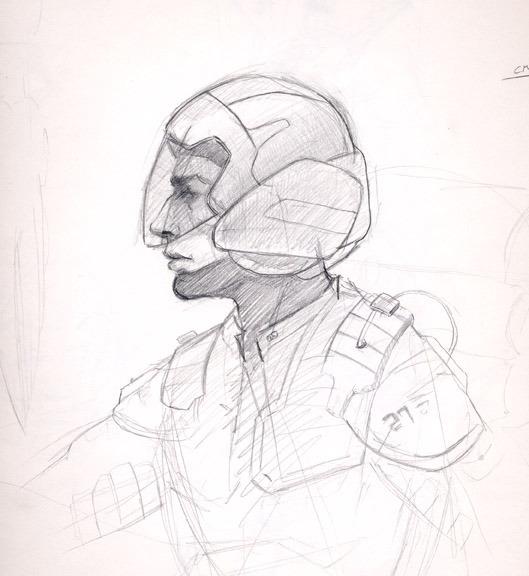 helmet+drawing.jpg