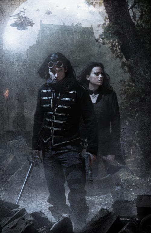 vampire_empire1.jpg