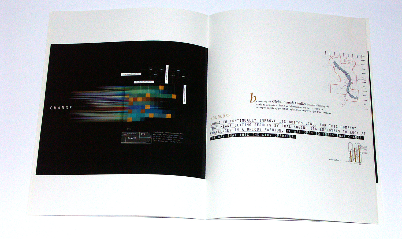 Cover_design_05.jpg