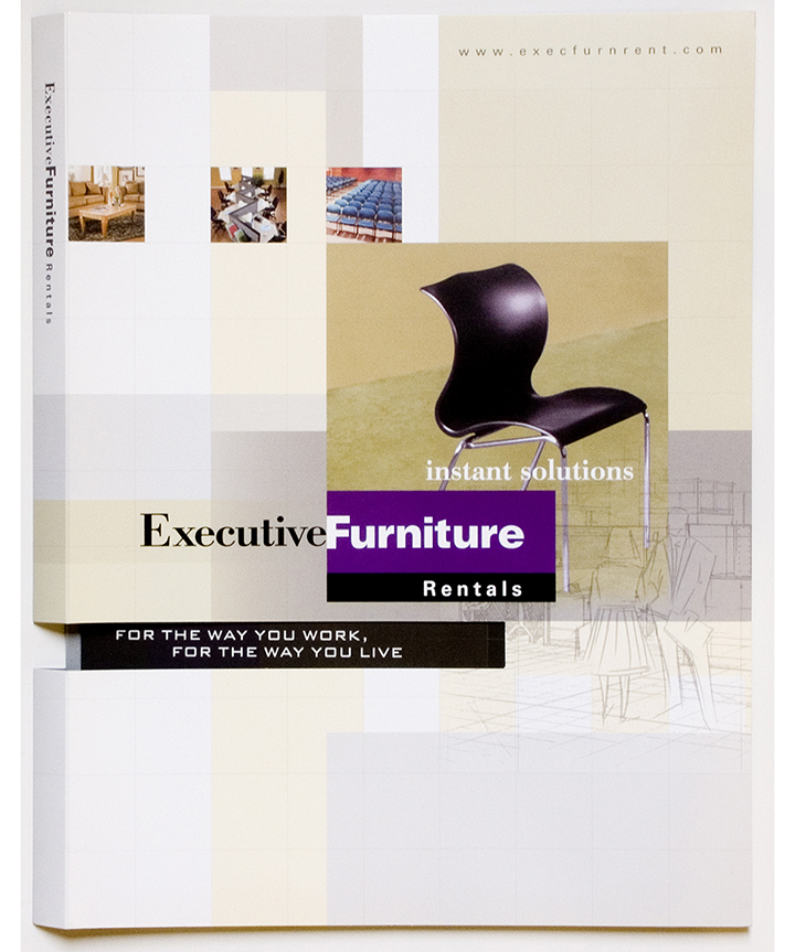 exctive folder.jpg