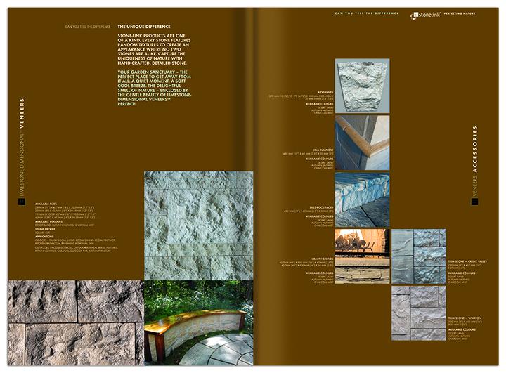 Stone32.jpg