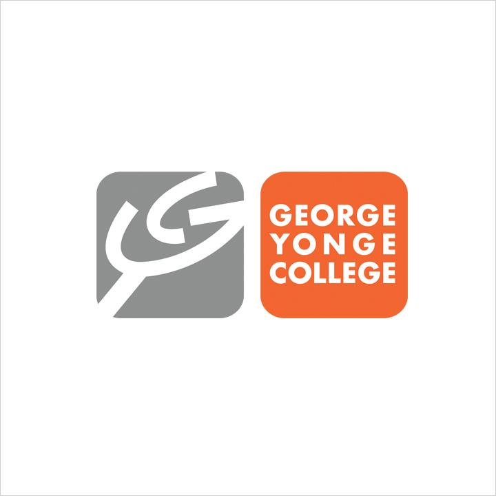 YongeCollege.jpg