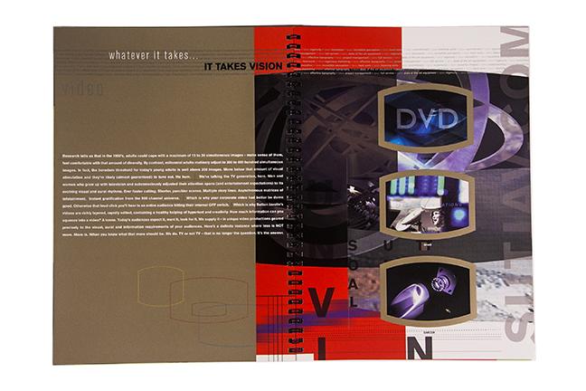 SUT_JAV_covers_digital_05.jpg