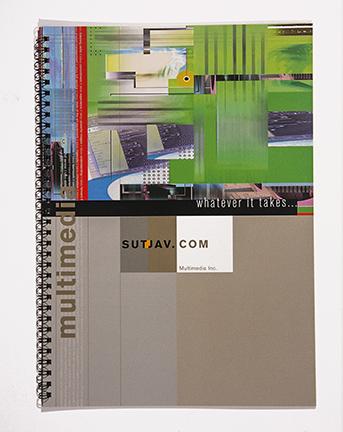 SUT_JAV_covers_digital.jpg