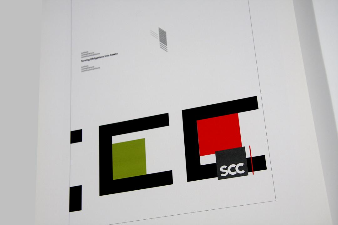 scc_02.jpg