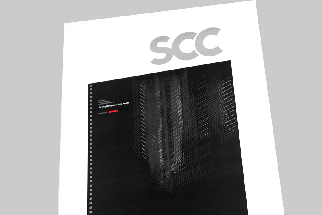 scc_11.jpg